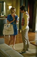 5 Of Gossip Girl's Product Placement-iest Moments