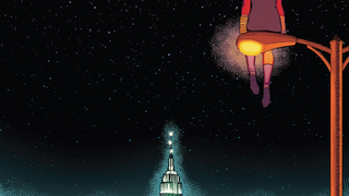 Ms. Marvel Comes Into Her Own in Issue #5 [Spoilers]
