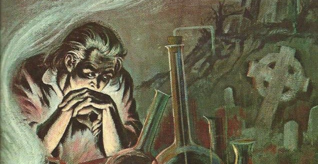"""an analysis of humanity in frankenstein a novel by mary shelley While mary shelley's momentous novel was published anonymously in 1818, the commemorations began last year to mark the dark and stormy night on this idea invites the interpretation that mellor offers in the new edition: """"nature prevents victor from constructing a normal human being: his unnatural."""
