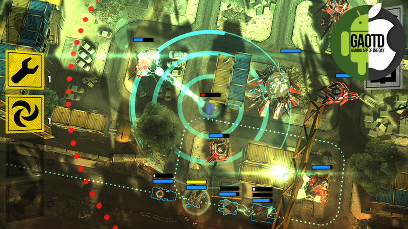 The Sequel To The Best Reverse-Tower-Defense Game Is Superb, If Barely a Sequel