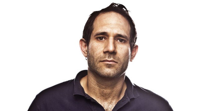All the Reasons American Apparel Booted Dov Charney