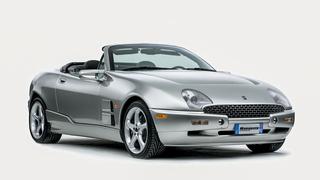 eBay Challenge: Rarest Cars For Less Than $20,000