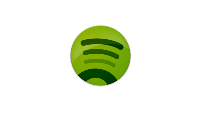 Everyone Can Now Sign Up for Spotify
