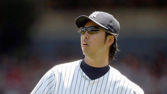 The Strange Daily Commute Of Kei Igawa, Minor League Superstar