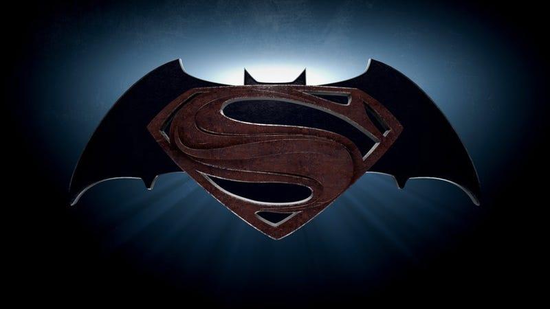Zack Snyder Reveals How Man of Steel 2 Became Batman Vs. Superman
