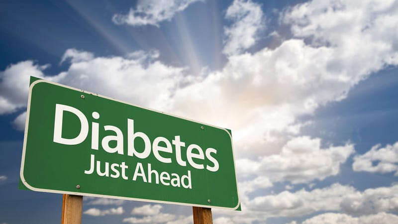 Type 2 Diabetes Is Latest Threat in Ongoing Destruction of American Teens