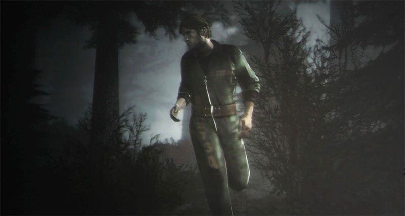 Silent Hill 8 Coming To Xbox 360, PS3 In 2011