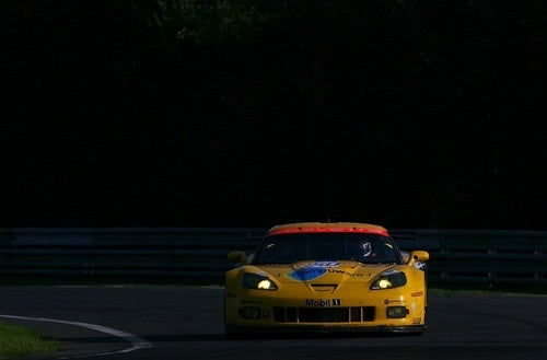 2010 24 Hours of Le Mans Wrap Up: Mayhem And Redemption