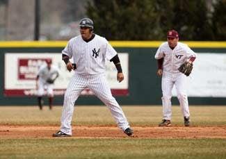 Baseball Season Preview: New York Yankees