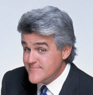 Why Is No One Crying For Jay Leno?