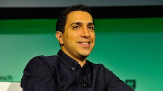 Tinder's Sean Rad Demoted as CEO After Sexual Harassment Suit