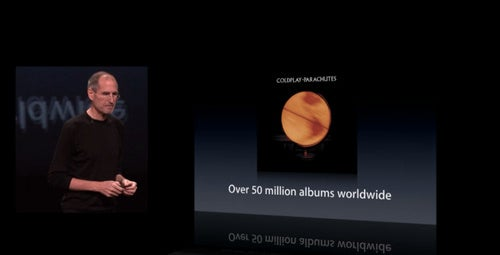 Apple Music Event Liveblog (Part 2 of 2)
