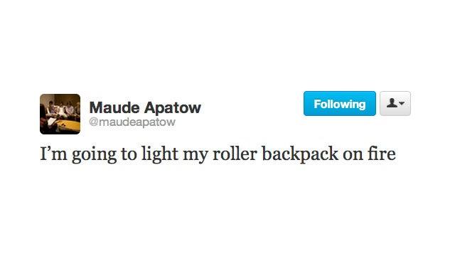 Mark Ruffalo Writes One Hulking Poem