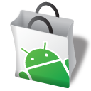 Reminder: Android Market Officially Open To All Devs Today