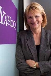 Yahoo's Do-Nothings Set to Bleed Purple