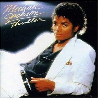 New Michael Jackson Documentary Coming On Halloween Weekend