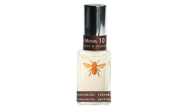 Worth It: A Perfume For The Discerning Nose