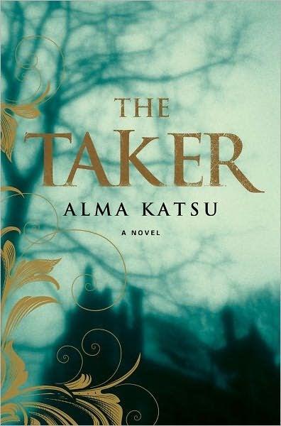 September Books bring vampires, faeries, airships, and hackers!