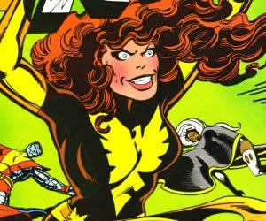 Happy Birthday, Marvel Comics!