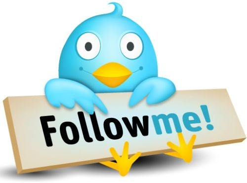 I Need Followers!