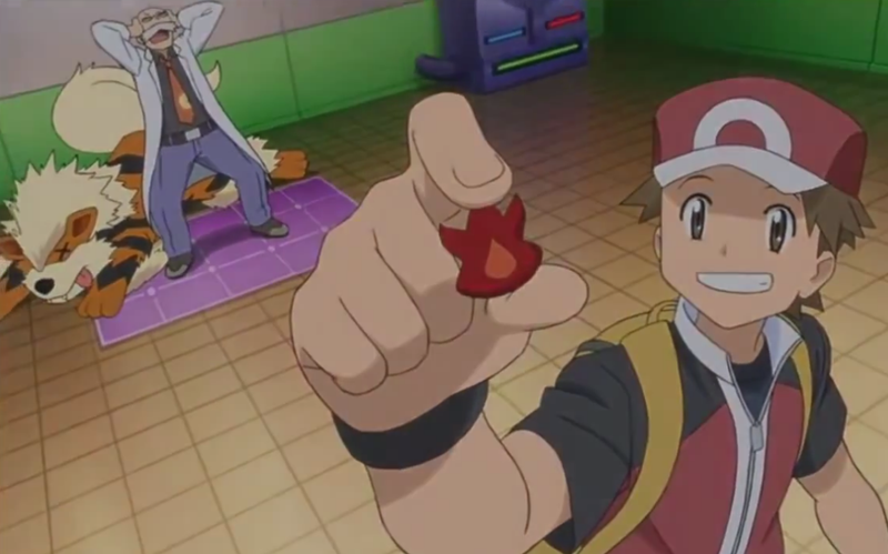 Meet The People Who Are Pokémon Gym Leaders In Real Life