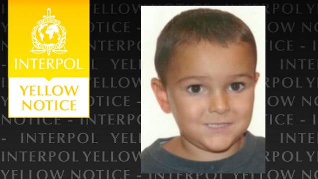 Parents of Cancer-Stricken Boy Refuse Extradition, Denied Bail
