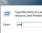 "RunMimic Puts the ""Run"" Box Back in Windows"
