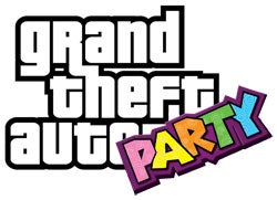 Grand Theft Auto For Wii? Take-Two Says...