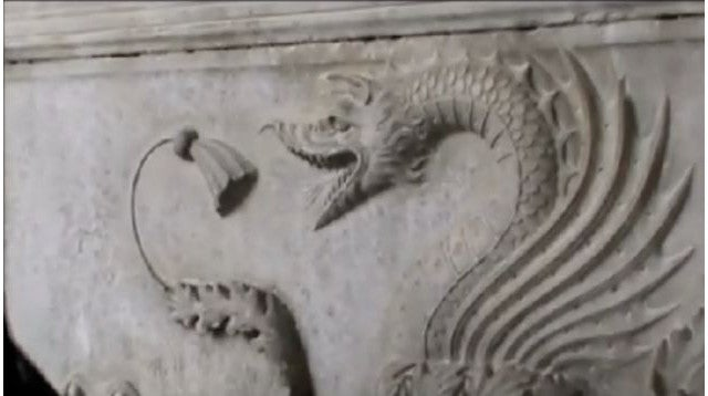 The Tomb Of Vlad Dracula May Have Been Found In Italy [updated]