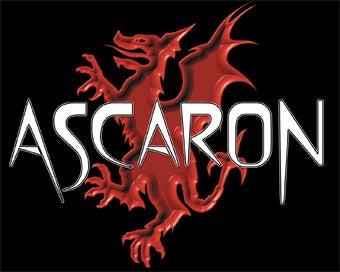 Gaming Minds Picks Up Where Ascaron Left Off