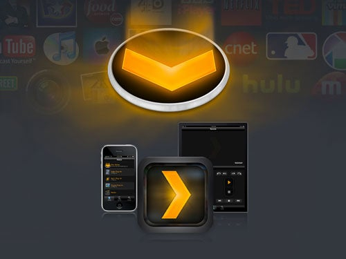 How to Set Up Plex on Your iOS Device