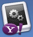 Download of the Day: Yahoo! Widget Engine 3.0