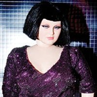 Beth Ditto, Barbie Girl