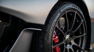 Show Us Your Favorite Automotive Photographer