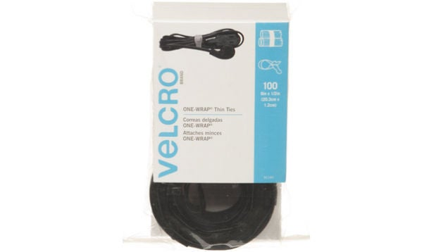 Ingenious Power Strip, Magnetic Amazon Earbuds, Logitech Gear [Deals]