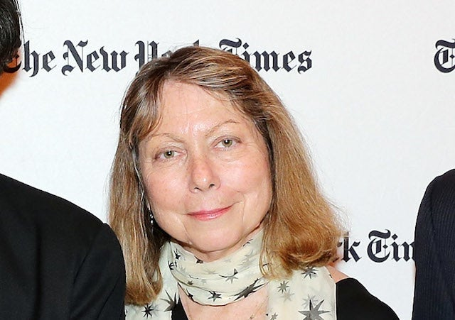 """New York Times: Female Staffers Don't Want """"Special Treatment"""""""
