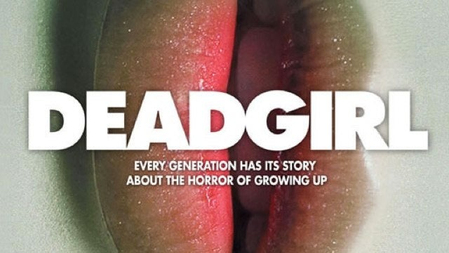Read the entire screenplay for Deadgirl 2, the sequel to the zombie rape horror flick
