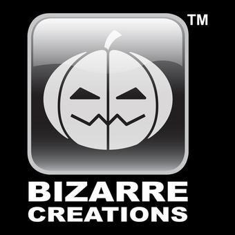 Bizarre Creations Aims To Bring Fun Back To Racing
