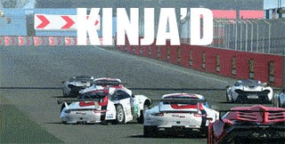 Kinja'd
