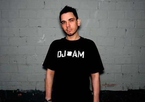 NYT: Did DJ AM's MTV Show Kill Him?