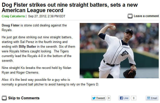 This Might Be Our Favorite Headline Typo Of All Time