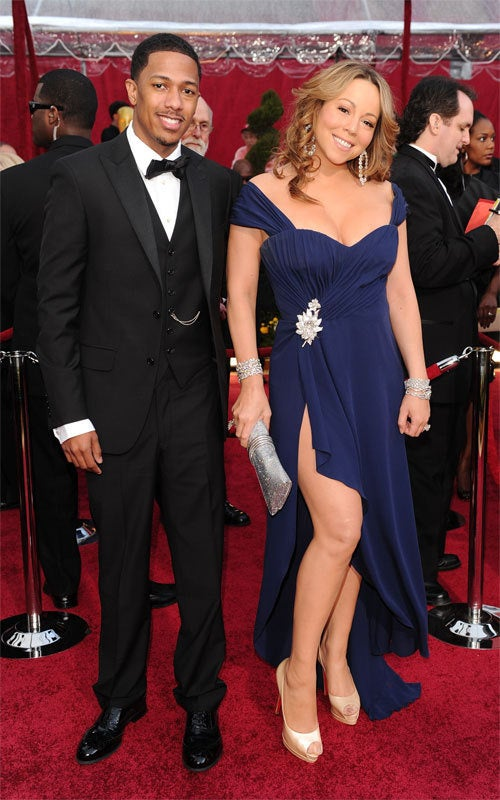 2010 Oscar Fashions: The Good