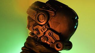 Las misteriosas imágenes del posible y nuevo proyecto de Neill Blomkamp