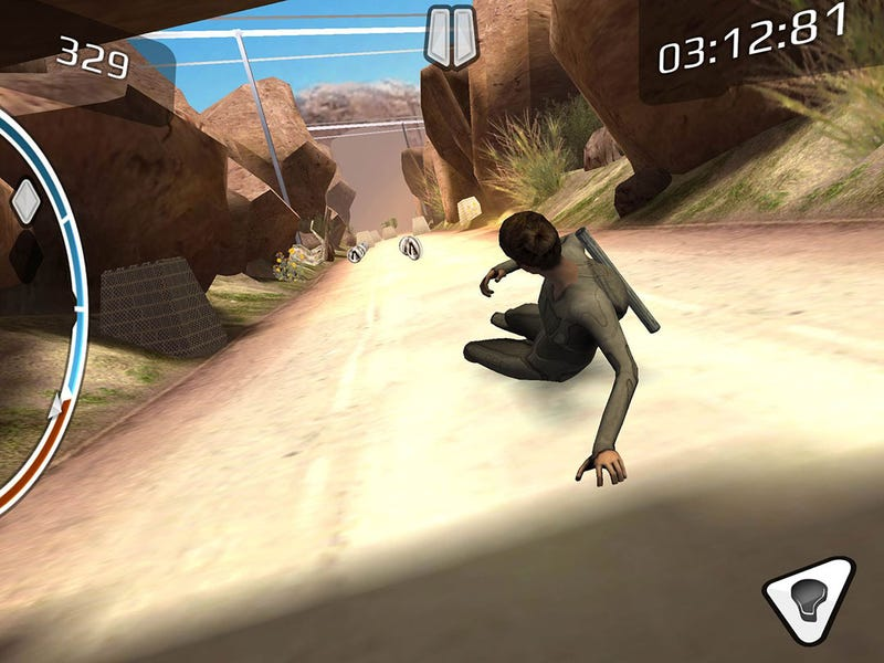 The Week In Gaming Apps Is Sorry It Tried To Kill You