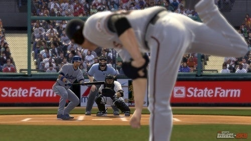 2009 in Review: The Sports Video Game Report