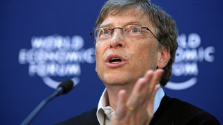 "Bill Gates has joined the growing chorus of concern over the potential risks of artificial superintelligence. He shared his thoughts in a recent Reddit AMA, writing: ""I agree with Elon Musk and some others on this and don't understand why some people are not concerned."" He has now added his name to an open letter warning of AI risks."