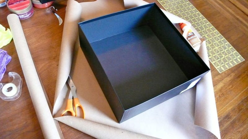 How To Wrap The Best Gifts Without Breaking The Bank