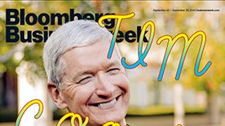 This Has to Be the First Intentional #Normcore Magazine Cover