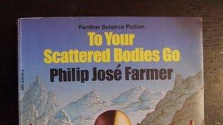 I've never been so glad a book won a Hugo Award.