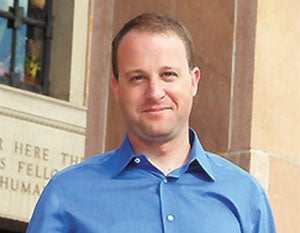 Jared Polis: To Know Him Is To Loathe Him